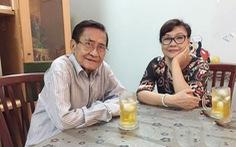 Nghệ sĩ Nam Hùng của Ngao Sò Ốc Hến: Kép độc hiền lành đã rời cõi tạm