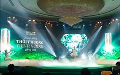 Green Diamond gây ấn tượng tại thị trường bất động sản Hạ Long