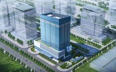 Đầu tư cho R&D, Samsung hái quả ngọt AI