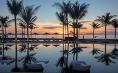 Từ ALMA resort Cam Ranh có thể trao đổi kỳ nghỉ tới đâu?