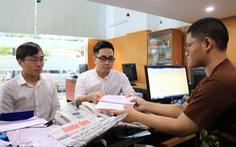 Đầu bếp Hoa hồi vàng: 'Tôi tin tưởng các chương trình xã hội của Tuổi Trẻ'