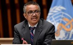 WHO cử chuyên gia tới 10 nước để ngăn nạn lạm dụng tình dục