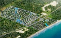 Tiềm năng trở thành khu vực kinh tế trọng điểm của Bà Rịa - Vũng Tàu?