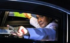 Thủ tướng Thái Lan không từ chức, phe biểu tình lên kế hoạch mới