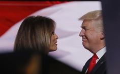 Khảo sát về chuyện chăn gối nhân bầu cử ở Mỹ