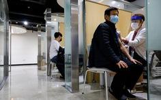 Singapore ngừng sử dụng 2 loại vắcxin cúm do lo ngại các ca tử vong ở Hàn Quốc