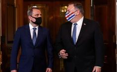 Azerbaijan và Armenia đạt được thỏa thuận ngừng bắn mới, áp dụng từ 26-10