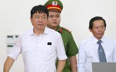 Truy tố cựu bộ trưởng Đinh La Thăng và cựu thứ trưởng Nguyễn Hồng Trường