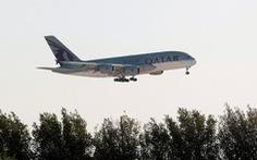 Úc lên tiếng vụ hành khách nữ bị Qatar Airways bắt lột đồ kiểm tra y tế