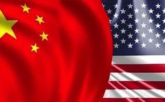 Trung Quốc trừng phạt các công ty Mỹ bán vũ khí cho Đài Loan