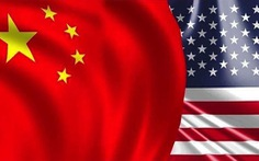 Mỹ công bố phạt thêm 4 quan chức Trung Quốc vì hạn chế tự do của Hong Kong