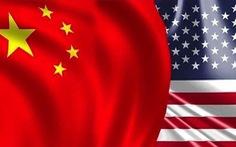 Reuters: Mỹ sắp trừng phạt 14 quan chức Trung Quốc liên quan Hong Kong