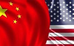Mỹ lôi các hãng công nghệ Trung Quốc ra tòa