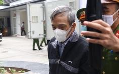 Cựu phó tổng giám đốc BIDV: 'Ông Trần Bắc Hà dọa không cho vay sẽ cách chức'