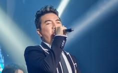 Đêm nhạc 'Việt Nam tử tế' quyên 6 tỉ giúp người dân miền Trung lũ lụt