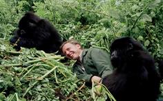 David Attenborough: A Life on Our Planet - Chăm lo cho thiên nhiên trước khi quá muộn