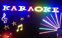TP.HCM: Điều tra vụ nổ tại quán karaoke làm hai người bị thương