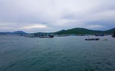 Thông tin người dân bị kẹt tại bè nuôi trồng thủy sản ở Đầm Môn sai sự thật