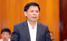 Đưa đường sắt Cát Linh - Hà Đông vào vận hành thương mại trước Đại hội Đảng