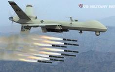 Quan chức Bộ Ngoại giao Mỹ coi nhẹ lời đe dọa của Trung Quốc