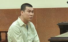 Đánh chết người vì mời uống bia bị từ chối, thanh niên lãnh 20 năm tù