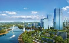 Tiện ích 5 sao - chuẩn mực cho các dự án bất động sản cao cấp