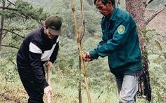Cải thiện văn hóa từ thiện: Chỉ lòng tốt thôi thì không thể đi xa