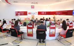HDBank tiếp tục tăng trưởng cao trong quý 3, đồng hành cùng cộng đồng vượt qua thiên tai, dịch bệnh