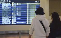 Nhật mở cửa nhập cảnh với Việt Nam cùng 7 quốc gia và Đài Loan
