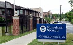 Chính quyền Mỹ đề xuất bãi bỏ chương trình thị thực xổ số H-1B