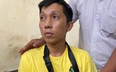 Kẻ giết người cướp của đốt nhà ở Phú Nhuận từng sửa chữa nhà cho nạn nhân