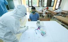 Thêm 3 ca COVID-19 mới nhập cảnh được cách ly tại Khánh Hòa, Đà Nẵng