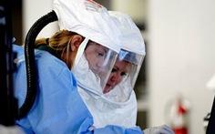 Mỗi giây thêm một người mắc COVID-19, nước Mỹ vượt mốc 9 triệu ca nhiễm