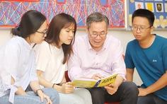 Nhìn lại quy trình, tiêu chuẩn xét giáo sư - Kỳ cuối: Chỉ nên bổ nhiệm người trực tiếp giảng dạy