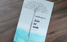 Nguyễn Ngọc Tư giao lưu  ra mắt tiểu thuyết mới