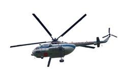 Nóng ruột chờ bay cứu trợ gần 3.000 dân Phước Sơn