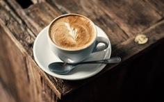 Điều gì xảy ra khi uống cà phê trước bữa sáng?