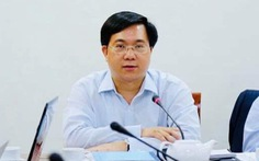 Vụ trưởng Vụ Kinh tế địa phương được thăng chức Thứ trưởng Bộ Kế hoạch và đầu tư