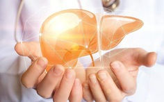 Bệnh nhân giảm gánh nặng khi chương trình hỗ trợ thuốc trị ung thư chuyển sang giai đoạn mới