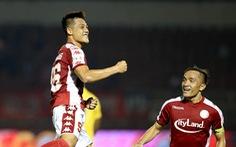 Đội Sanna Khánh Hòa tiếp tục gặp 'sóng gió' vì... nợ lương