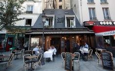 Paris đóng cửa tất cả quán bar, nâng cảnh báo dịch bệnh lên mức cao nhất