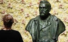Chiều nay trao Nobel Y sinh, bắt đầu mùa Nobel 2020