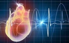 Úp mặt vào nước đá để 'trị' nhịp tim nhanh: Nên không?