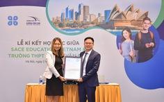 SACE International - giải pháp cho du học sinh gián đoạn vì COVID-19
