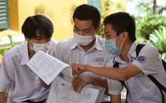 Nhiều tỉnh, thành cho học sinh nghỉ tiếp từ 10-5