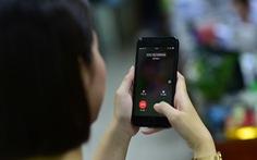 """Ngăn cuộc gọi rác: máy thêm """"khôn"""" nếu người dùng hợp tác"""