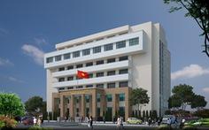 Trường Đại học Cửu Long: Công bố điểm trúng tuyển năm 2020
