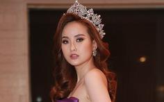 Hoa khôi Du lịch Việt Nam 2020 có tổng giải thưởng trị giá 5 tỉ đồng