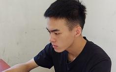 'Túng tiền tiêu, bán luôn người yêu' 19 tuổi sang Trung Quốc lấy 15 triệu