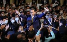 Tokyo siết chặt visa chặn sinh viên, nhà nghiên cứu Trung Quốc?